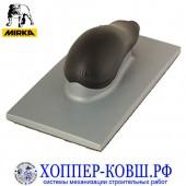 Mirka Sanding Block ручной шлифовальный блок 115x230 мм с пылеотводом