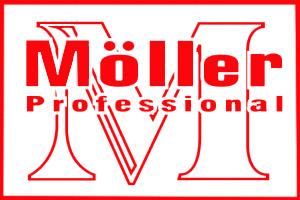 Инструкция для ременных компрессоров Moller