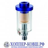 Фильтр-масло влагоотделитель AF-01A для пневмоинструмента