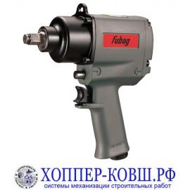Пневматический ударный гайковерт FUBAG IW720