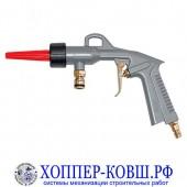 Пневматический пистолет моющий FUBAG WG85/4
