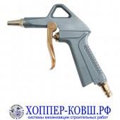 Пневматический пистолет продувочный FUBAG DG170/4