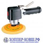 Шлифмашина пневматическая орбитальная FUBAG S150