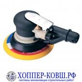 Шлифмашина пневматическая орбитальная FUBAG SL150CV