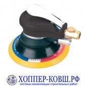 Шлифмашина пневматическая орбитальная FUBAG SR150CV