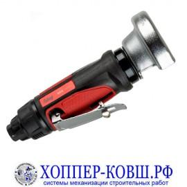 Шлифмашина пневматическая отрезная FUBAG GСC 20000