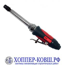 Шлифмашина пневматическая прямая FUBAG GLLC 25000