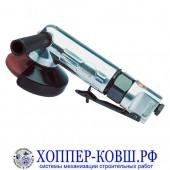 Шлифмашина пневматическая угловая FUBAG GA125