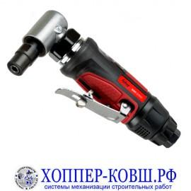 Шлифмашина пневматическая угловая FUBAG GAC 20000