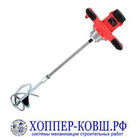 Строительный миксер DIFAN-6900 электрический