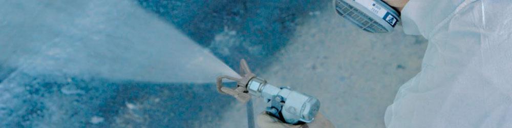 Graco XHD 415 сопло для безвоздушного распыления купить, цена, отзывы, характеристики | ХОППЕР-КОВШ.РФ - Москва, Волоколамское шоссе, 103, 8 800 707 02 82