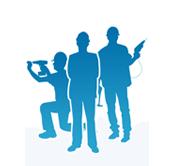 ХОППЕР-КОВШ.РФ осуществляет широкий спектр строительно-отделочных работ с применением на объекте штукатурных станций и другого хоппер оборудования с целью экономии времени и средств заказчика, а также повышения качества работ. Взять в аренду штукатурную мини-станцию хоппер вы можете по адресу Волоколамское шоссе, 103 ТЦ Гвоздь 88007070282 или заказать работы по механизированной штукатурке с нашим исполнением