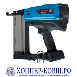 Газовый штифтозабивной пистолет Toua GFN1665 (нейлер)
