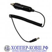Автомобильный адаптер для зарядных устройств Toua