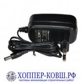 Блок питания для зарядного устройства Toua 12В