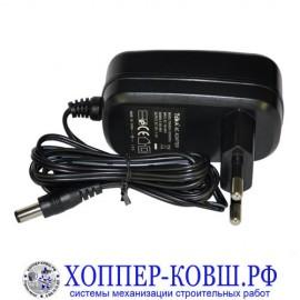 Блок питания для зарядного устройства Toua (оригинал)