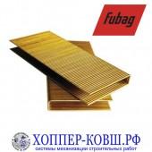 Скобы для пистолета FUBAG S1051 50 мм 5000 - 10000 шт.