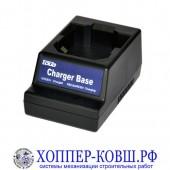 Зарядные устройства для аккумуляторов Toua (оригинал)