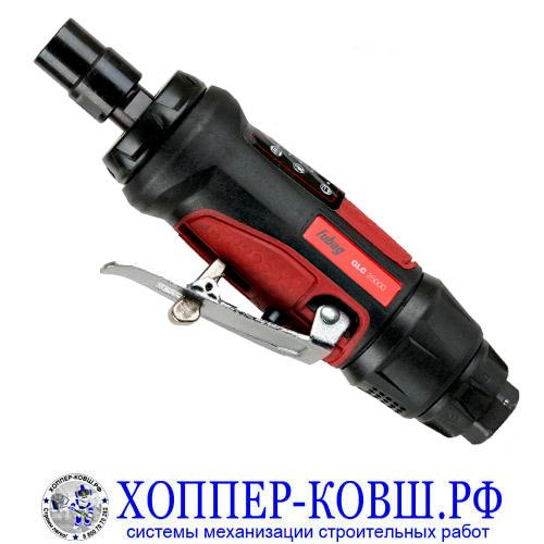 Шлифмашина пневматическая прямая FUBAG GLC 25000