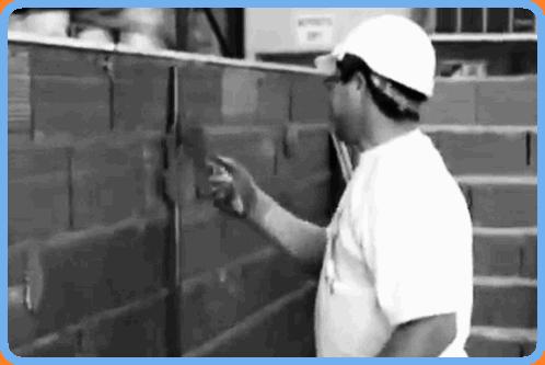 Штукатурный хоппер ковш для стен с ручкой E-01 из нержавеющей стали купить, цена, отзывы, технические характеристики