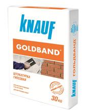 Хоппер ковш наносит Goldband
