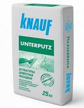 Хоппер ковш наносит Unterputz