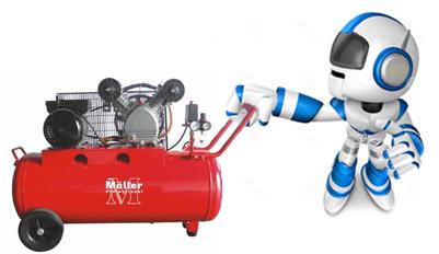 ХОППЕР-КОВШ.РФ рекомендует Компрессорное масло HighQuality 1л с присадками для компрессоров среднего и высокого давления