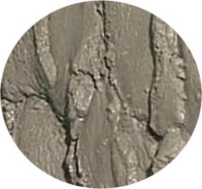Штукатурный хоппер-ковш наносит ЦПС