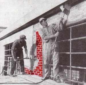 Хоппер ковш купить в Москве. Штукатурные мини станции хоппер по оптовой цене с доставкой по Москве и РФ.