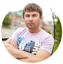 Отзывы о работе штукатурного хоппер ковша. ХОППЕР-КОВШ.РФ отзывы реальных покупателей.